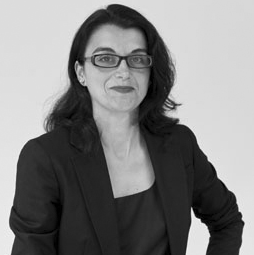 Prof. Dr. Anja Achtziger